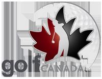 International field for Canadian Women's Amateur Championship