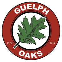 Oaks nipped by JJD Sports for first loss of season