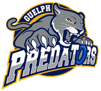Predators ringette tourney to start Thursday