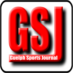 Guelph Sports Journal