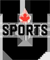 u-sports-logo