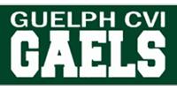 guelph-cvi-green-gaels