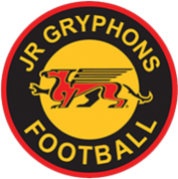 junior gryphons football