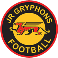junior-gryphons-football
