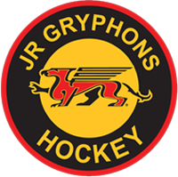 junior gryphons hockey
