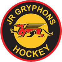 Seven Junior Gryphons picked in OHL draft