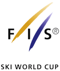 fis-world-cup