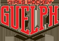 guelph-girls-hockey-association
