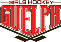 Guelph Girls Winter Classic set for this weekend