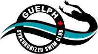 Guelph's Irvine wins gold, silver at provincial synchro qualifier