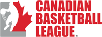 Scarborough grabs first CBL championship – Guelph Sports ... Canadian Basketball League