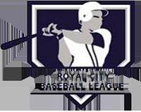 Royal City Baseball League
