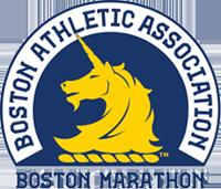 DuChene, Coolsaet, Cassidy record top 10s at Boston Marathon