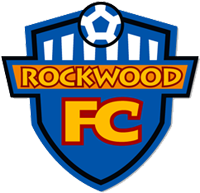 Rockwood FC records win, loss in Ontario Cup U15 play