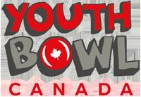 Alberta, Quebec win national tenpin titles