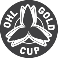Storm picks and Jr. Gryphons for OHL Gold Cup