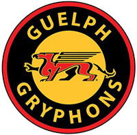 Gryphons U21 PW men blanked by GPS Academy
