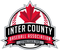 Inter-County Baseball Association