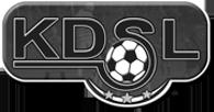 Gryphons KDSL men fall into league's basement
