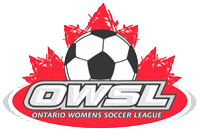 Guelph Gryphons OWSL squads win and tie