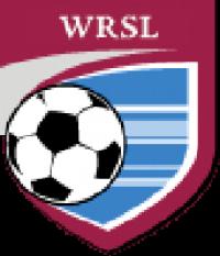 Western Region Soccer League
