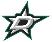 Dallas Stars pick Hawel in 4th round