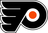 Philadelphia Flyers pick Ratcliffe in 2nd round