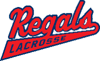 Regals split opening-day matches in own tournament