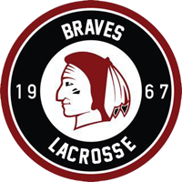 Braves finish season with loss to Arrows
