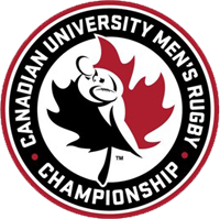 Gryphon rugby men to compete for national medal