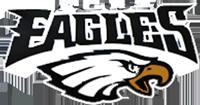 Eagles also into CWOSSA A boys' soccer semifinals
