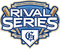 Rival Series titles for West Toronto, Halton Hills