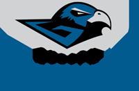 Nighthawks draw third pick of inaugural CEBL draft