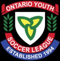 OYSL logo