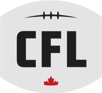 Gryphons to forefront in CFL preseason play