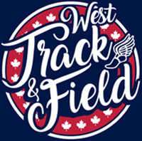 OFSAA West track and field results 2018