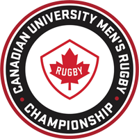 2018 Canadian University Rugby Championship