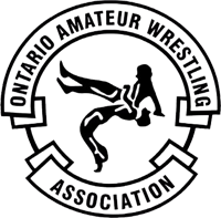 Three Guelph wrestlers claim provincial senior titles
