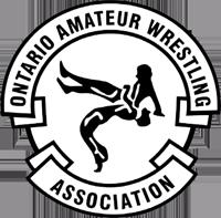 Three Guelph wrestlers claim provincial senior titles