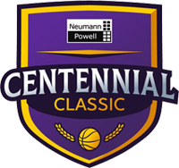 Centennial in semifinals of own junior hoops tourney