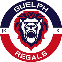 Hamilton pulls away to double Guelph Regals