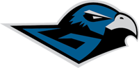 Nighthawks dropped by league-leading Niagara River Lions