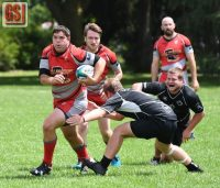 20190706 RUGBY MEN A2 04