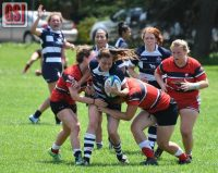 20190706 RUGBY WOMEN 10