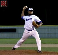 Ugly loss extends losing streak for Guelph Royals