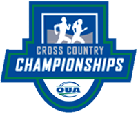 oua cross country