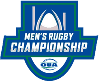 oua men's rugby