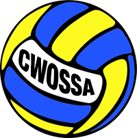 CWOSSA volleyball