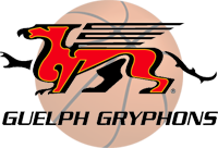 Gryphon Basketball