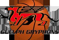 Gryphon Basketball